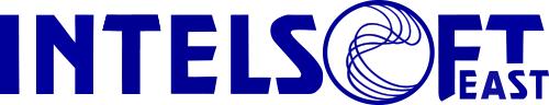 EAST_logo_intelsoft_final_v9