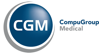 logo-CGM-CompuGroup-Medical-1