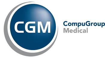 logo-CGM-CompuGroup-Medical-1