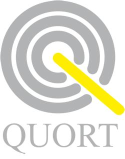 logo_quort_krivky