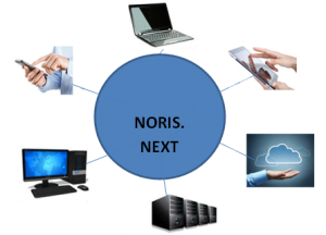 noris_next